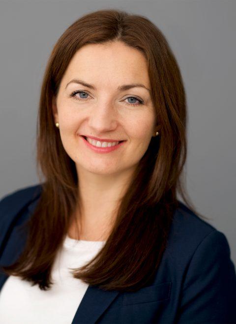 Ann Kathrin Nordbø