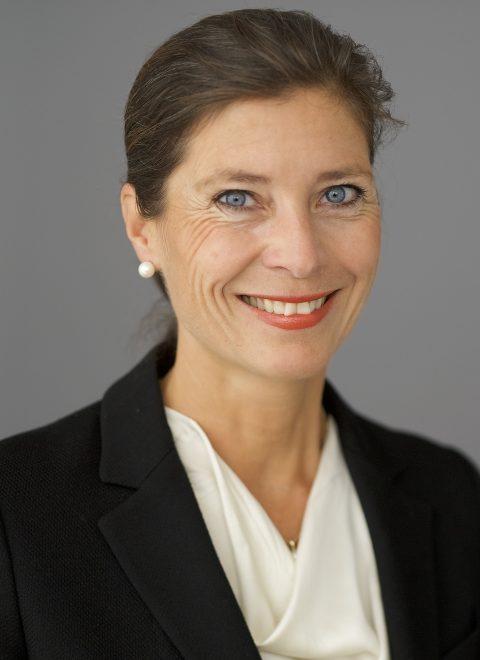 Christina Moestue