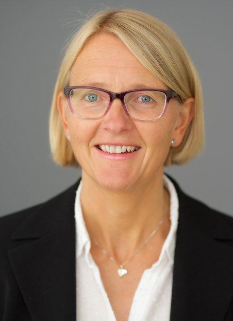 Ellen Klippenberg