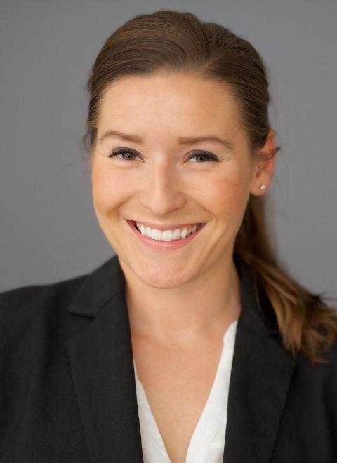 Heidi Moestue Kløkstad