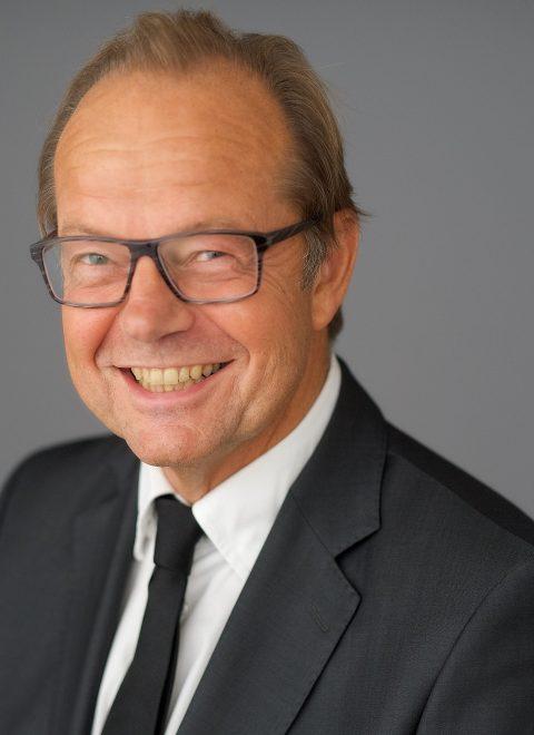 Jan-Erik Nielsen