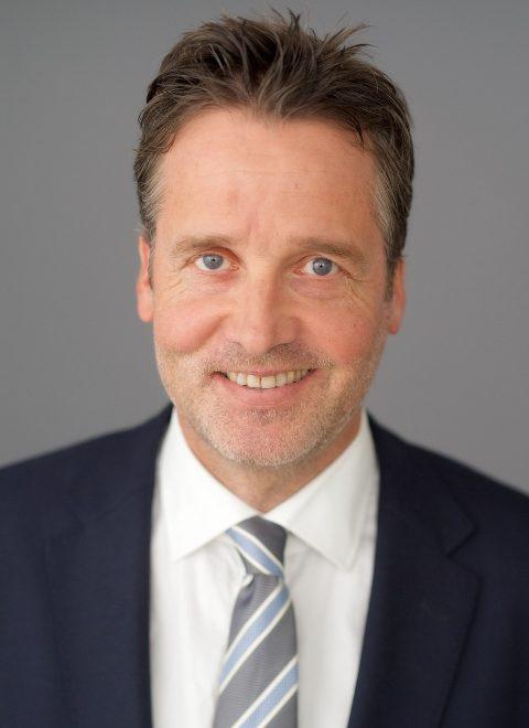Jon-Andreas Lange
