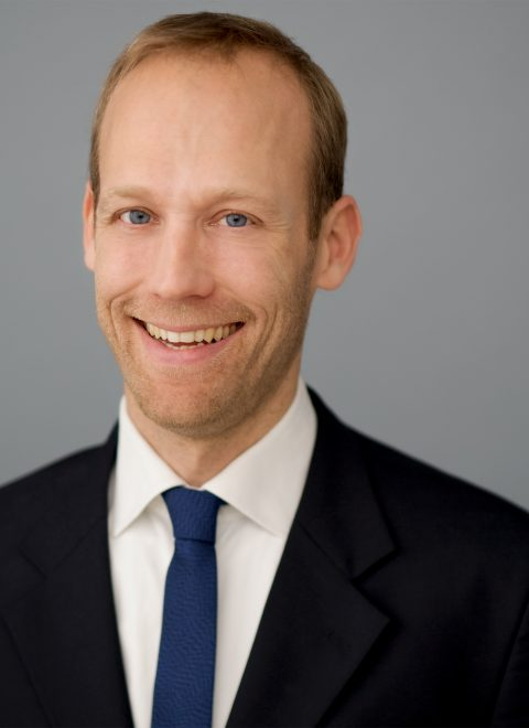 Jørgen Borge