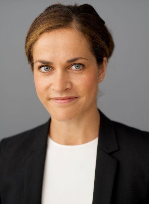 Maria Cabrera Stråtveit