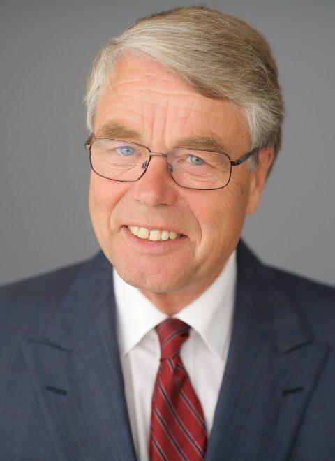Ola Kjær