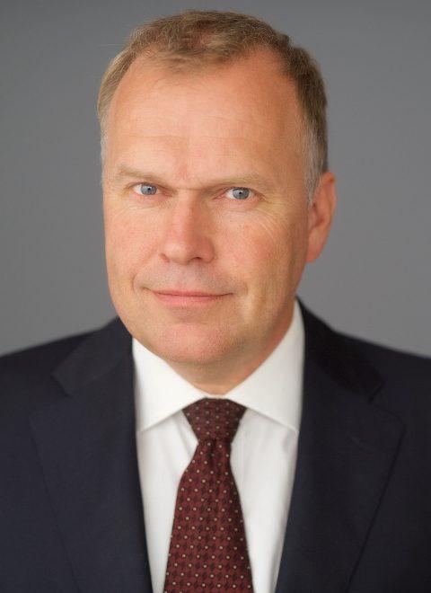 Trond Larsen