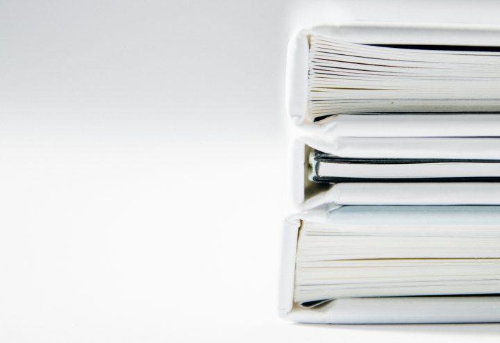 Statsbudsjettet 2018 – Skatt og avgift