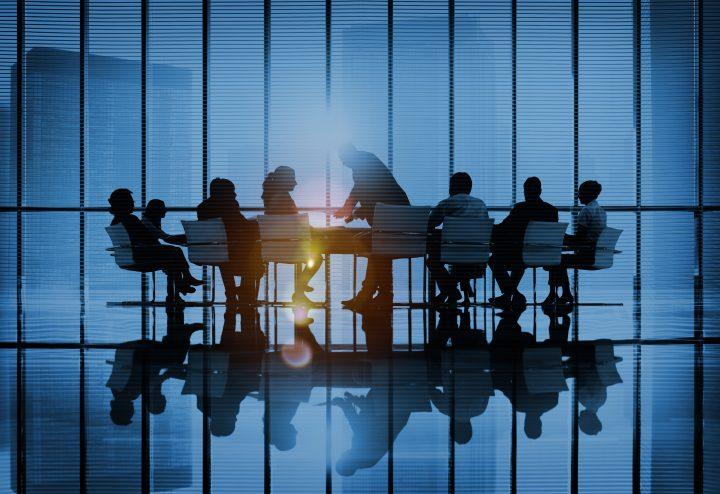 Generasjonsskifte og eierskifte – dette bør du tenke på