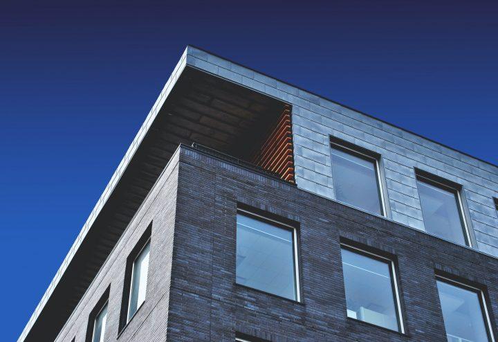 Din eiendom kan ha fått nytt matrikkelnummer
