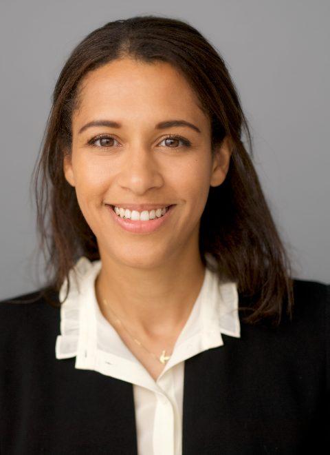Kelly Amory Gustavsen