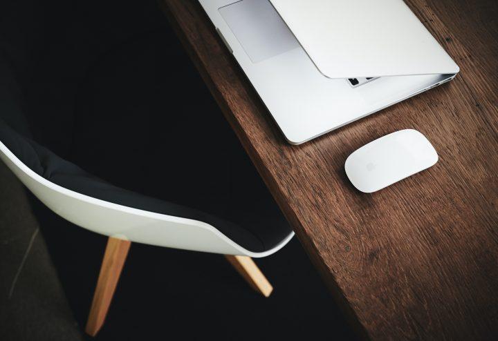 Digitalisering skal forenkle beslutninger i boligselskaper