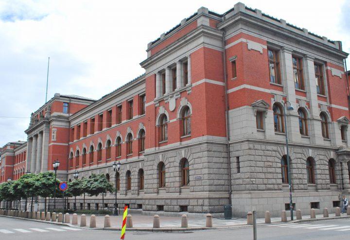 Ny dom fra Høyesterett om beviskrav ved skjevdeling i næringsvirksomhet