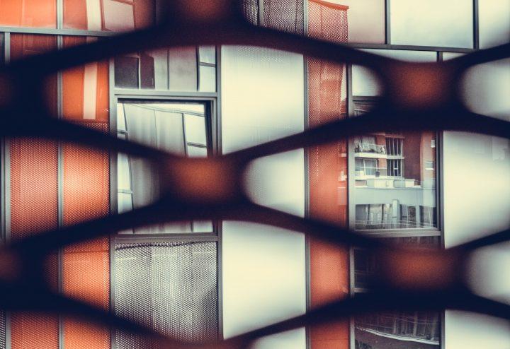 Prinsipiell dom fra Høyesterett om ansvarlig søkers erstatningsansvar for mangler ved nyoppførte boliger
