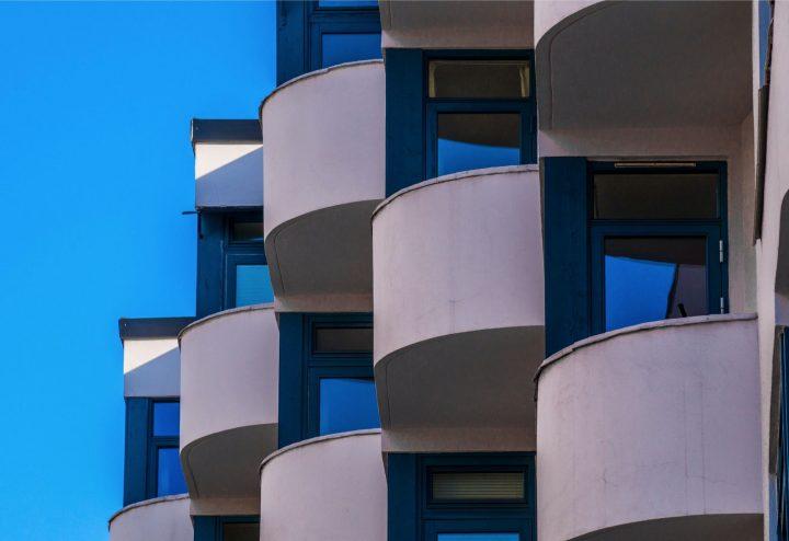 En lettbent guide til organiseringen av et eiendomsutviklingsprosjekt