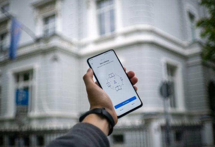 Lovforslag om digitale møter i boligselskaper på høring