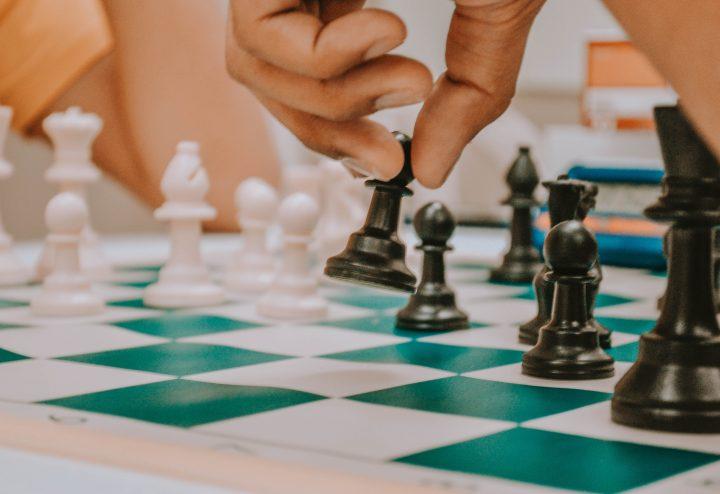 Skattefri omdanning til aksjeselskap (AS) fra enkeltpersonforetak eller ansvarlig selskap