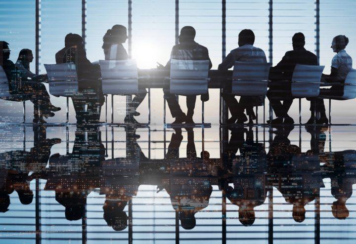 Styreansvaret utvides – CEO dømt til å betale 5 millioner