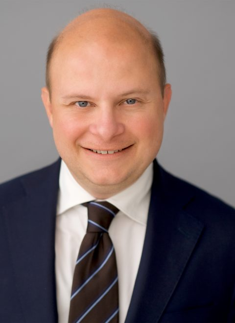 Sven Magnus Rivertz